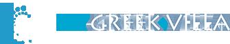 Logo inner