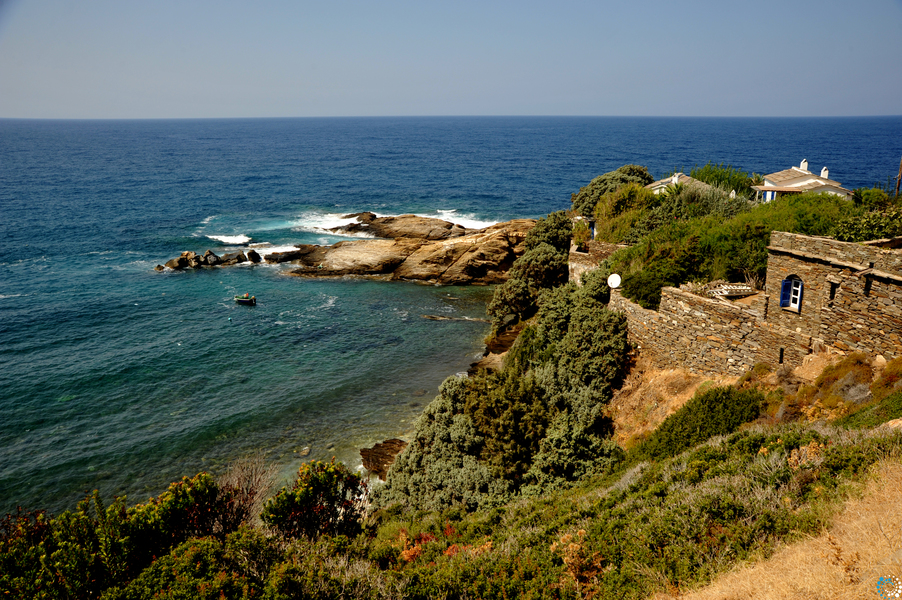 Medium thumb ikaria sep2015 4