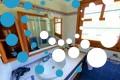 Thumb 26 bathroom22sgreen