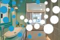 Thumb amada villas bathroom