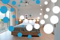 Thumb 3 bedroom pp deluxe villa fsv 113 bedroom 105 dsc 6951
