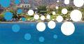 Thumb egv elounda seafront villa1 13