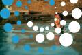 Thumb pool a7c00021