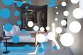 Thumb wellness 4 bedroom villa2a6645