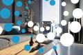 Thumb wellness 4 bedroom villa2a6327