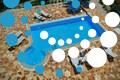 Thumb androniki villa paxos retreats 0019
