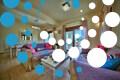 Thumb androniki villa paxos retreats 0008