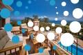 Thumb androniki villa paxos retreats 0005