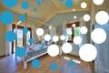 Thumb androniki villa paxos retreats 0011
