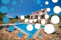 Thumb androniki villa paxos retreats 0004