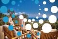 Thumb androniki villa paxos retreats 0006