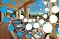 Thumb androniki villa paxos retreats 0007