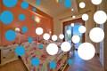 Thumb androniki villa paxos retreats 0017
