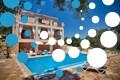 Thumb androniki villa paxos retreats 0003