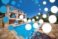 Thumb androniki villa paxos retreats 0002