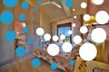 Thumb androniki villa paxos retreats 0015