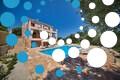 Thumb androniki villa paxos retreats 0001