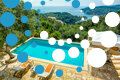 Thumb anastasia villa paxos retreats 04