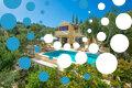 Thumb anastasia villa paxos retreats 01