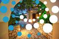 Thumb anastasia villa paxos retreats 15
