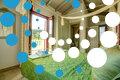 Thumb kalliopi villa paxos retreats 21