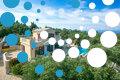Thumb kalliopi villa paxos retreats 04