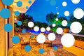 Thumb kalliopi villa paxos retreats 10