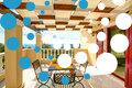 Thumb kalliopi villa paxos retreats 13