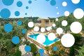 Thumb kalliopi villa paxos retreats 01