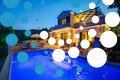 Thumb theodora villa paxos retreats 09