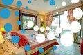 Thumb theodora villa paxos retreats 21