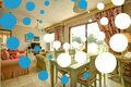 Thumb theodora villa paxos retreats 18