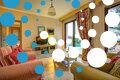 Thumb theodora villa paxos retreats 16