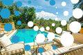 Thumb theodora villa paxos retreats 02