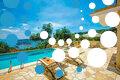 Thumb theodora villa paxos retreats 03