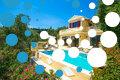 Thumb theodora villa paxos retreats 01