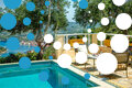 Thumb theodora villa paxos retreats 15