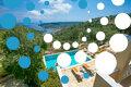 Thumb theodora villa paxos retreats 14