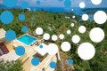 Thumb theodora villa paxos retreats 04