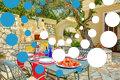 Thumb theodora villa paxos retreats 10