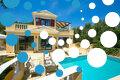 Thumb theodora villa paxos retreats 05