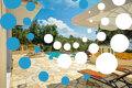 Thumb theodora villa paxos retreats 13