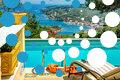 Thumb theodora villa paxos retreats 07