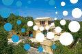 Thumb theodora villa paxos retreats 12