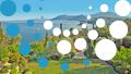 Thumb panorama villasylva emilycarlsson