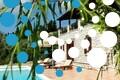 Thumb villa kallisto anemones house 7 1024x683