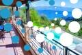 Thumb executive villas anemones villas 1024x686