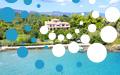 Thumb calypso villas aero 2