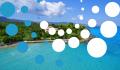 Thumb calypso villas aero 1
