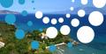 Thumb calypso villas aero 3